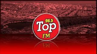 Prefixo Top FM 96 5 MHz Campinas SP