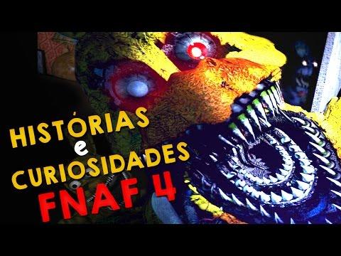 história-e-curiosidades-five-nights-at-freddy's-4