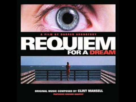 Requiem For A Dream   Summer overture