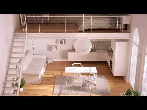 Design Loft Interiors Jacksonville Fl