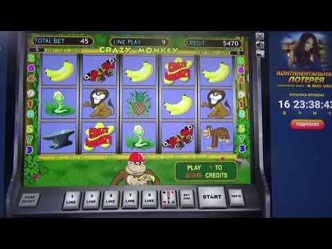интернет игры с бонусом при регистрации