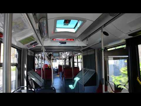 Solaris Urbino DPMB