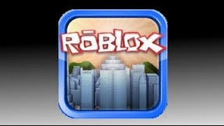 ROBLOX Mobile: Two year anniversary!