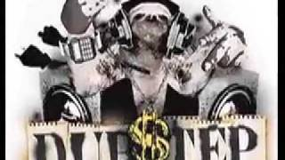 NVision (aka DJ Mischief) - PornDub