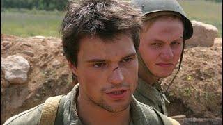 ФИЛЬМ ПРО ВОЙНУ / русский боевик / про путешествия во времени / фантастика кино / военные фильмы