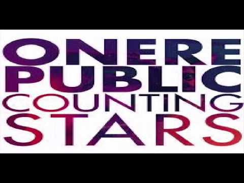 One Republic - Counting Start | Download
