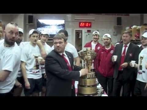 2013-04-01 НЕМАН-МЕТАЛЛУРГ_2-1 + награждение