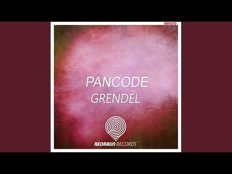 Grendel (Original Mix)