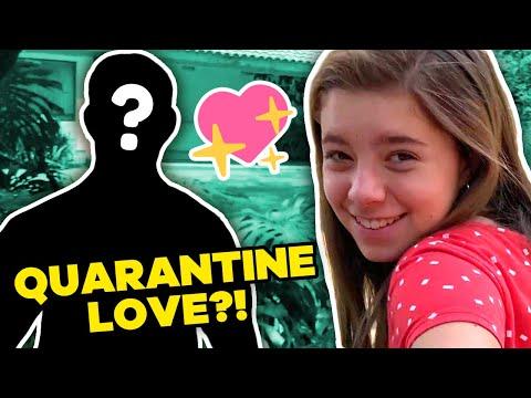 my-secret-quarantine-love-story!