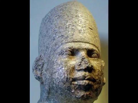 Image result for Khufu