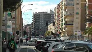 СКИДКА ! Хорошая Квартира в Отличном доме, 60 000, 75 кв м в Alicante, Сергей Езовский +34663945750