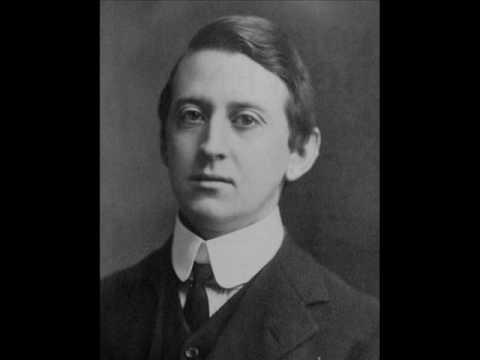 York Bowen plays Rachmaninov P...