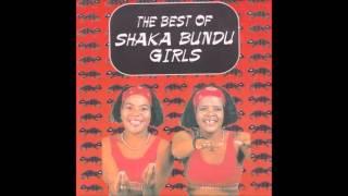 Shaka Bundu Girls Hai July