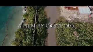 Video ANANG ASHANTY Cinta Surga    Trailer OFFICIAL VIDIO download MP3, 3GP, MP4, WEBM, AVI, FLV Februari 2018