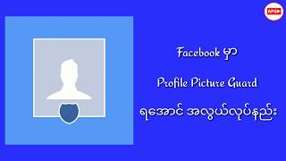 How to easily get profile picture guard in facebook profile