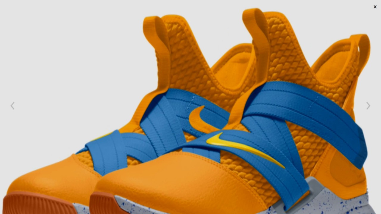 c196b42f47b KYRIE IRVING 4 VS LEBRON SOLDIER XII 12 ID   WHAT SHOE SHOULD YOU BUY