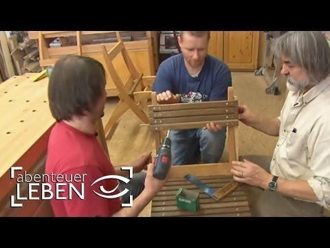 einfach-und-günstig-selber-bauen:-gartenmöbel-|-abenteuer-leben