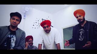Fake Yeezys - KKG (Prod. By Andy Grewal) (Offic...