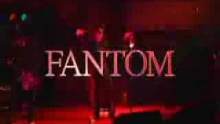 BLACK LOVE FANTOM -B.L.F- Thumbnail