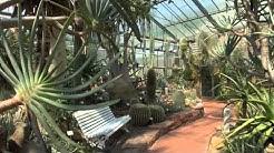Neuer Botanischer Garten Marburg