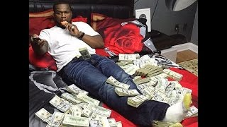 50 Cent Jokes about Bankruptcy after Judge Approves Him Paying $23 Million in 5 Years.
