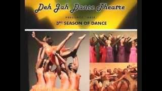 Deh Jah 2012