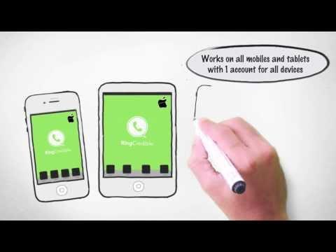 Talk360 – International calls APK 5 0 3 - Free Communication app for