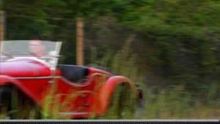 Alfa Romeo 6C 1750