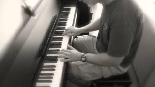 Mozart: Minuet In F Major K.2