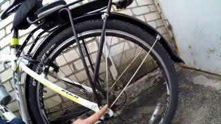 полноразмерные крылья для велосипеда fuji nevada 1 7(, 2016-05-15T15:15:31.000Z)