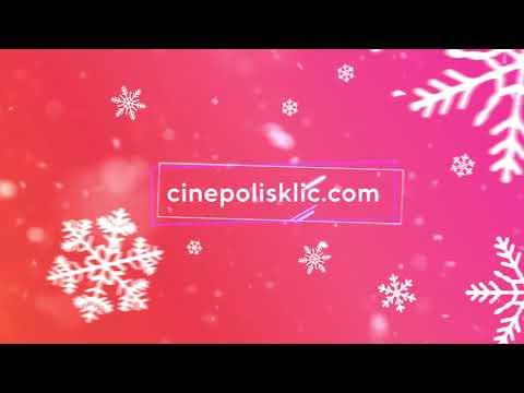 ¡Frozen 2, promos y más en Cinépolis Klic! 