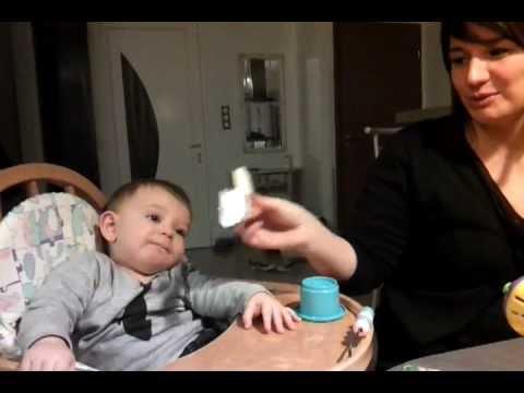 video - 2011-11-27-20-13-25.mp4
