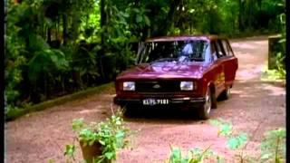 Malayalam Classic full movie Oru Cheru Punchiri