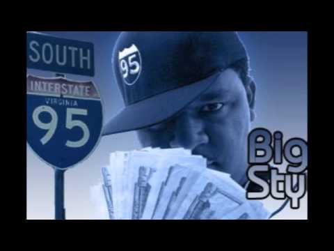 Big Sty - Track 2 - Best Of Big Sty
