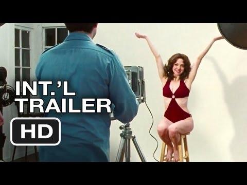 Lovelace UK TRAILER 1 (2013) - Amanda Seyfried Movie HD