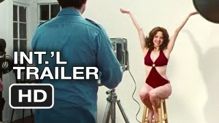 Lovelace UK TRAILER 1 (2013) - Amanda Seyfried Movie HD