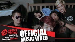 Bedroom Audio - อย่าให้เขาเข้ามา [Official Music Video]