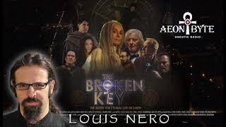 The Broken  Key (Movie)