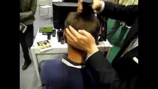 BEAVER PROFESSIONAL COSMETIC Hair Building Fibers3 Thumbnail