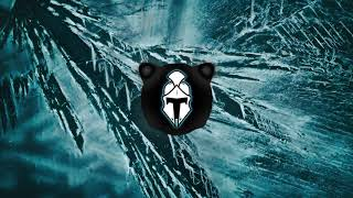 [Nightcore] Alexander Lewis x KRANE - Sorbet Guts