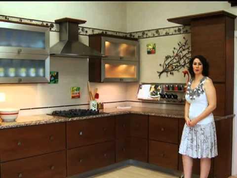 Cabinets Solutions, Bathroom, Remodel, Sarasota, FL