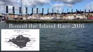 Performance Dazcat Catamaran Racing 2016 MOCRA & RORC - Hissy Fit 2016