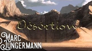 Desertion (World/Adventure Music)