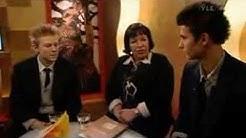 Opettaja-TV - 06.02.2008