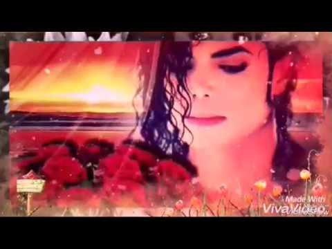 Michael Jackson Ben Instrumental