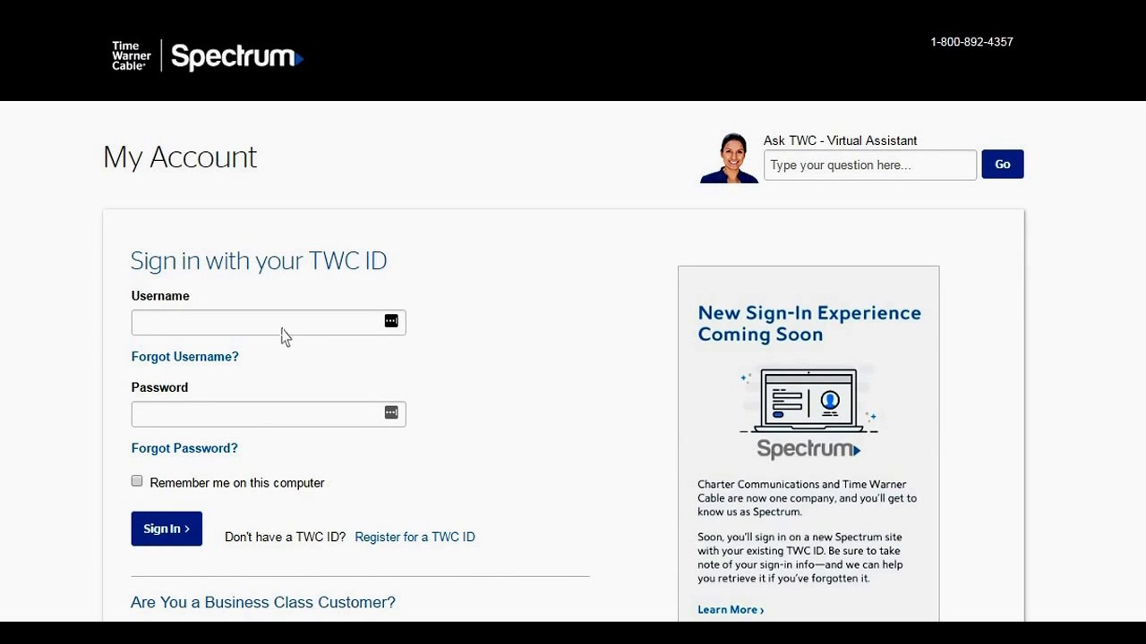 How Do I Access My Time Warner Cable Email:  Online Cues - YouTuberh:youtube.com,Design