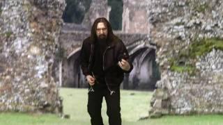 Christopher Lee Metal Promo (HighDef)