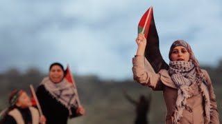 Boycott Divestment & Sanctions: An Interview in Gaza with Haidar Eid