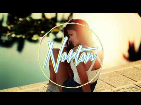 Noosa - Begin Again (Live City Remix) [Free]