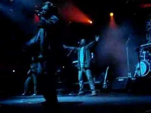 Um só Amor (One Love) Tribo de Jah